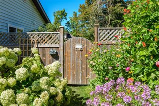 Photo 8: F 1670 Piercy Ave in : CV Courtenay City Row/Townhouse for sale (Comox Valley)  : MLS®# 856163