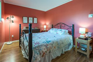 Photo 6: F 1670 Piercy Ave in : CV Courtenay City Row/Townhouse for sale (Comox Valley)  : MLS®# 856163