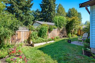 Photo 9: F 1670 Piercy Ave in : CV Courtenay City Row/Townhouse for sale (Comox Valley)  : MLS®# 856163