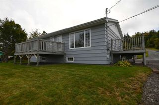 Photo 2: 1105 Terence Bay Road in Terence Bay: 40-Timberlea, Prospect, St. Margaret`S Bay Residential for sale (Halifax-Dartmouth)  : MLS®# 202019370