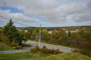Photo 27: 1105 Terence Bay Road in Terence Bay: 40-Timberlea, Prospect, St. Margaret`S Bay Residential for sale (Halifax-Dartmouth)  : MLS®# 202019370