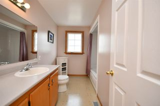 Photo 13: 1105 Terence Bay Road in Terence Bay: 40-Timberlea, Prospect, St. Margaret`S Bay Residential for sale (Halifax-Dartmouth)  : MLS®# 202019370