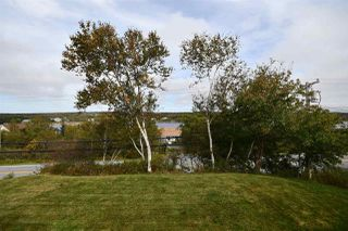 Photo 25: 1105 Terence Bay Road in Terence Bay: 40-Timberlea, Prospect, St. Margaret`S Bay Residential for sale (Halifax-Dartmouth)  : MLS®# 202019370