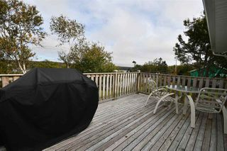 Photo 23: 1105 Terence Bay Road in Terence Bay: 40-Timberlea, Prospect, St. Margaret`S Bay Residential for sale (Halifax-Dartmouth)  : MLS®# 202019370