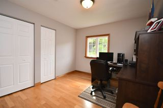 Photo 17: 1105 Terence Bay Road in Terence Bay: 40-Timberlea, Prospect, St. Margaret`S Bay Residential for sale (Halifax-Dartmouth)  : MLS®# 202019370