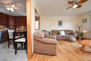 Photo 11: 1105 Terence Bay Road in Terence Bay: 40-Timberlea, Prospect, St. Margaret`S Bay Residential for sale (Halifax-Dartmouth)  : MLS®# 202019370
