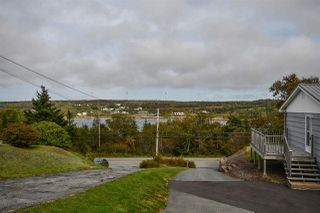 Photo 30: 1105 Terence Bay Road in Terence Bay: 40-Timberlea, Prospect, St. Margaret`S Bay Residential for sale (Halifax-Dartmouth)  : MLS®# 202019370