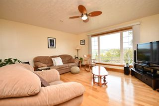 Photo 5: 1105 Terence Bay Road in Terence Bay: 40-Timberlea, Prospect, St. Margaret`S Bay Residential for sale (Halifax-Dartmouth)  : MLS®# 202019370