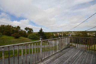 Photo 28: 1105 Terence Bay Road in Terence Bay: 40-Timberlea, Prospect, St. Margaret`S Bay Residential for sale (Halifax-Dartmouth)  : MLS®# 202019370