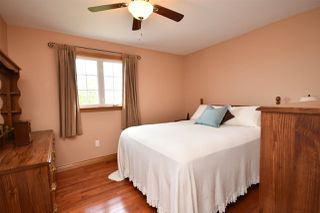 Photo 14: 1105 Terence Bay Road in Terence Bay: 40-Timberlea, Prospect, St. Margaret`S Bay Residential for sale (Halifax-Dartmouth)  : MLS®# 202019370
