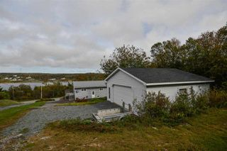 Photo 3: 1105 Terence Bay Road in Terence Bay: 40-Timberlea, Prospect, St. Margaret`S Bay Residential for sale (Halifax-Dartmouth)  : MLS®# 202019370