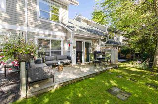 Photo 31: 23 650 ROCHE POINT Drive in North Vancouver: Roche Point Townhouse for sale : MLS®# R2503657