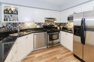 Photo 13: 23 650 ROCHE POINT Drive in North Vancouver: Roche Point Townhouse for sale : MLS®# R2503657