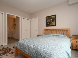 Photo 13: 103 1020 Inverness Rd in : SE Quadra Condo for sale (Saanich East)  : MLS®# 857936