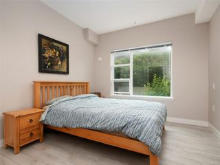 Photo 12: 103 1020 Inverness Rd in : SE Quadra Condo for sale (Saanich East)  : MLS®# 857936