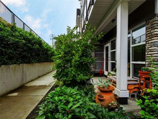 Photo 22: 103 1020 Inverness Rd in : SE Quadra Condo for sale (Saanich East)  : MLS®# 857936