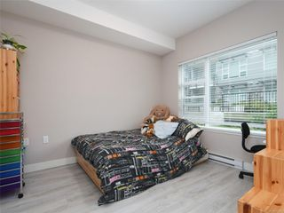 Photo 16: 103 1020 Inverness Rd in : SE Quadra Condo for sale (Saanich East)  : MLS®# 857936