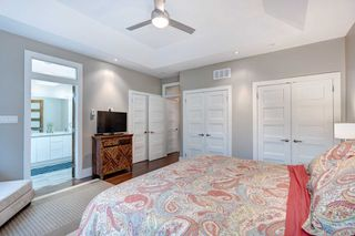 Photo 17: 71 Dorset Road in Toronto: Cliffcrest House (2-Storey) for sale (Toronto E08)  : MLS®# E4956494