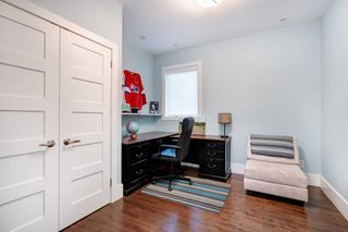 Photo 22: 71 Dorset Road in Toronto: Cliffcrest House (2-Storey) for sale (Toronto E08)  : MLS®# E4956494