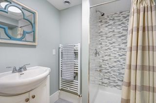 Photo 27: 71 Dorset Road in Toronto: Cliffcrest House (2-Storey) for sale (Toronto E08)  : MLS®# E4956494
