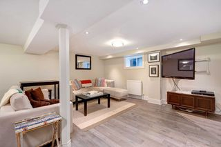 Photo 23: 71 Dorset Road in Toronto: Cliffcrest House (2-Storey) for sale (Toronto E08)  : MLS®# E4956494