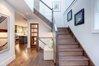 Photo 2: 71 Dorset Road in Toronto: Cliffcrest House (2-Storey) for sale (Toronto E08)  : MLS®# E4956494