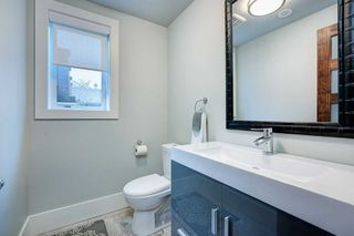 Photo 14: 71 Dorset Road in Toronto: Cliffcrest House (2-Storey) for sale (Toronto E08)  : MLS®# E4956494