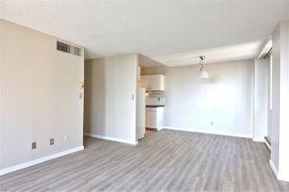 Photo 4: 903 9909 104 Street in Edmonton: Zone 12 Condo for sale : MLS®# E4219178