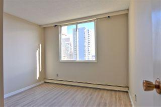 Photo 9: 903 9909 104 Street in Edmonton: Zone 12 Condo for sale : MLS®# E4219178