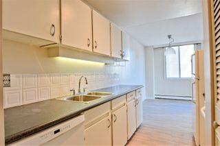 Photo 6: 903 9909 104 Street in Edmonton: Zone 12 Condo for sale : MLS®# E4219178