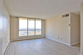 Photo 3: 903 9909 104 Street in Edmonton: Zone 12 Condo for sale : MLS®# E4219178