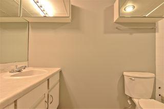 Photo 11: 903 9909 104 Street in Edmonton: Zone 12 Condo for sale : MLS®# E4219178