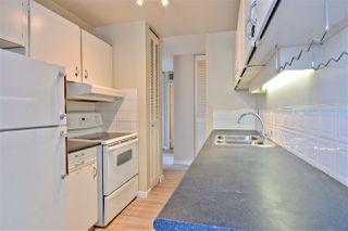Photo 5: 903 9909 104 Street in Edmonton: Zone 12 Condo for sale : MLS®# E4219178