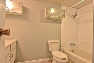 Photo 10: 903 9909 104 Street in Edmonton: Zone 12 Condo for sale : MLS®# E4219178