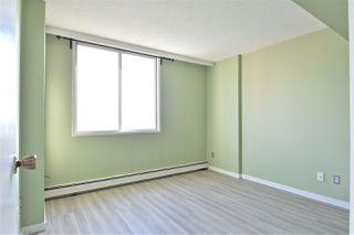 Photo 8: 903 9909 104 Street in Edmonton: Zone 12 Condo for sale : MLS®# E4219178