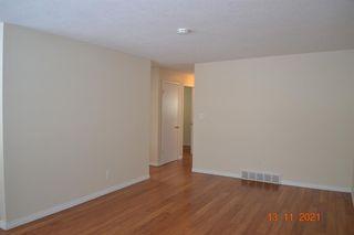 Photo 11: 2943 DOVERVILLE Crescent SE in Calgary: Dover Semi Detached for sale : MLS®# A1049122
