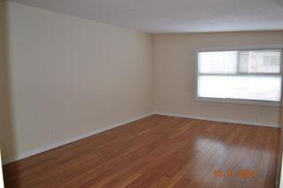 Photo 9: 2943 DOVERVILLE Crescent SE in Calgary: Dover Semi Detached for sale : MLS®# A1049122