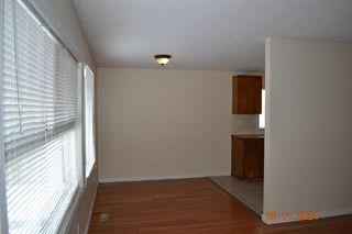 Photo 8: 2943 DOVERVILLE Crescent SE in Calgary: Dover Semi Detached for sale : MLS®# A1049122