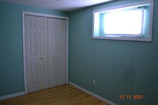 Photo 20: 2943 DOVERVILLE Crescent SE in Calgary: Dover Semi Detached for sale : MLS®# A1049122