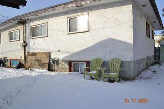 Photo 5: 2943 DOVERVILLE Crescent SE in Calgary: Dover Semi Detached for sale : MLS®# A1049122