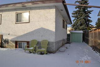 Photo 2: 2943 DOVERVILLE Crescent SE in Calgary: Dover Semi Detached for sale : MLS®# A1049122