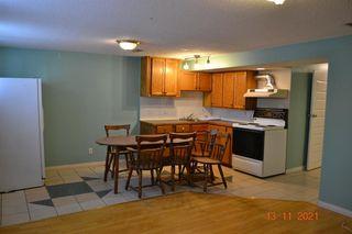 Photo 22: 2943 DOVERVILLE Crescent SE in Calgary: Dover Semi Detached for sale : MLS®# A1049122
