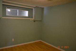 Photo 19: 2943 DOVERVILLE Crescent SE in Calgary: Dover Semi Detached for sale : MLS®# A1049122