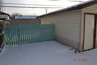 Photo 4: 2943 DOVERVILLE Crescent SE in Calgary: Dover Semi Detached for sale : MLS®# A1049122