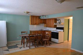 Photo 21: 2943 DOVERVILLE Crescent SE in Calgary: Dover Semi Detached for sale : MLS®# A1049122