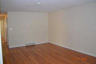 Photo 10: 2943 DOVERVILLE Crescent SE in Calgary: Dover Semi Detached for sale : MLS®# A1049122