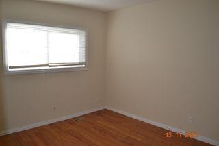 Photo 14: 2943 DOVERVILLE Crescent SE in Calgary: Dover Semi Detached for sale : MLS®# A1049122
