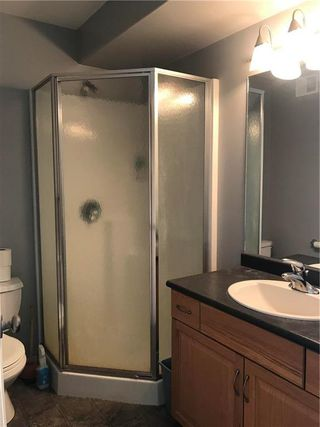 Photo 14: 2076 34E Road in Gardenton: R17 Residential for sale : MLS®# 202100065
