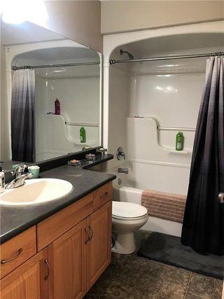 Photo 11: 2076 34E Road in Gardenton: R17 Residential for sale : MLS®# 202100065