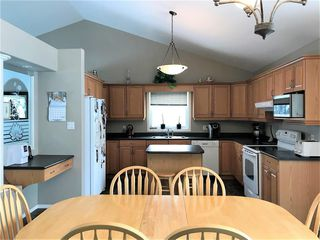 Photo 2: 2076 34E Road in Gardenton: R17 Residential for sale : MLS®# 202100065